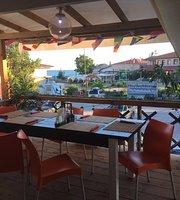 La Terrazza BBQ and Bar