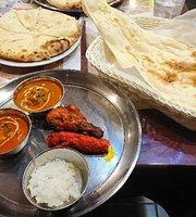 Indian Nepali Restaurant & Bar Sirjana