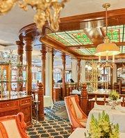 Restaurant Kaiserblick