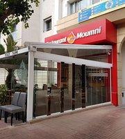 Moumni Restaurant
