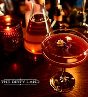 The Dirty Land
