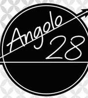 Angolo 28