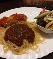 Italian Restaurant Napoli