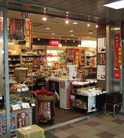 Taishido Shin Yokohama