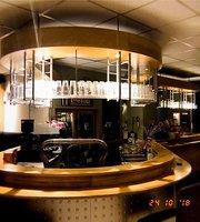 Brasserie du Primerose