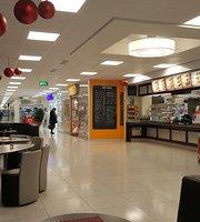 Café Centra