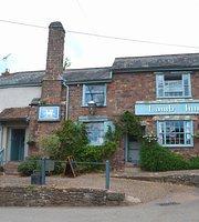 The Lamb Inn Restaurant