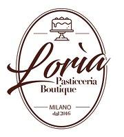 Loria Pasticceria Boutique