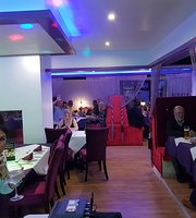 Tamarind Indian Restaurant and takeaway