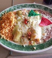 El Camino Mexican Grill