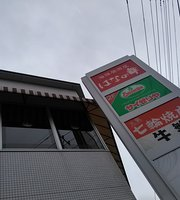 Saizeriya Keisei Koiwa