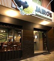 Jairo's Growler Station & Brewshop