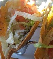 Rito's Mexican Food - Crown