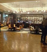 Metropole Bar & Lounge
