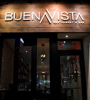 BuenaVista Restaurant & Bar