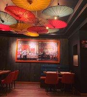 Lana Bray Asian Street Food