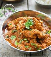 Mirch Masala - Authentic Indian Restaurant