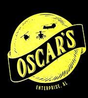 Oscar's Bar and Grill