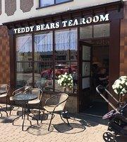 Teddy Bears Tearoom