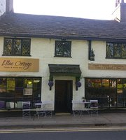 Lilac Cottage Tapas & Wine Bar