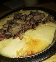 Tacos Sonoyta
