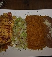 El Resplandor Mexican Grill and Seafood