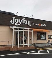 Joyfull Kayanoura, Otsu