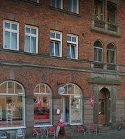 Den Lille Danske