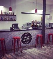 Veca Cafe
