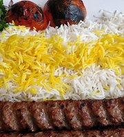 Restaurang Shiraz