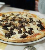 Chiarissimo Pasta y Pizza
