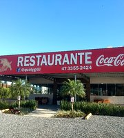 Restaurante Qualy & Grill