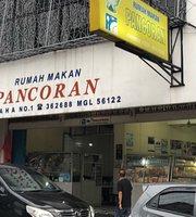 Restoran Pancoran