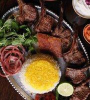 Hiva Kabab