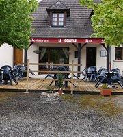 Restaurant Le Doustre