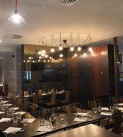 Le Rosco - Cafe & Brasserie