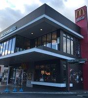 麥當勞 - 台中復興三店