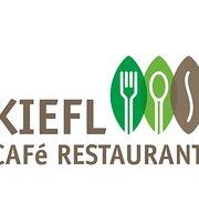 Kiefl - Café & Restaurant