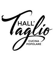 Hall'Taglio