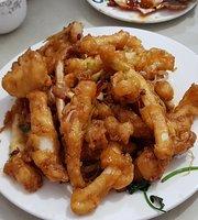 JiuLong Restaurant