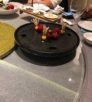 Jing Yuan Restaurant