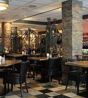 Restaurant Lithos