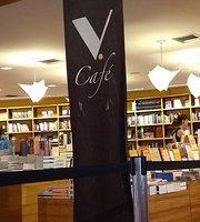 V.Cafe