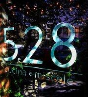 5e28 - Cucina e Miscele