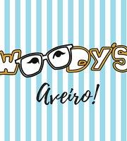 Woody's Aveiro