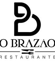 Restaurante O Brazão