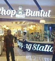 Chop Buntut Cak Yo