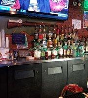 Mckelvey's Pub