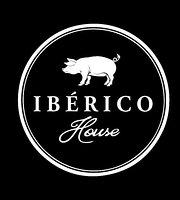 Iberico House
