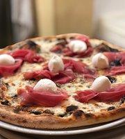 Pizzeria Scaligera